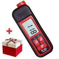Толщиномер ETARI ET-333 Pro
